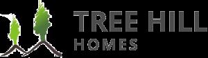 Tree Hill Homes